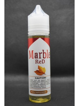 Marble Red E-liquide
