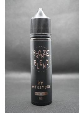 Bronze Blend E-juice
