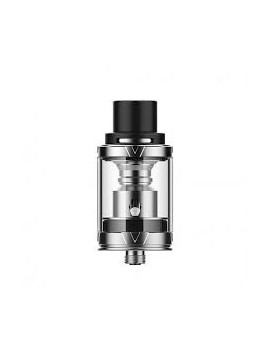 VAPORESSO VECO PLUS 4ML SILVER