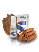 LIQUA CIGAR 10ML