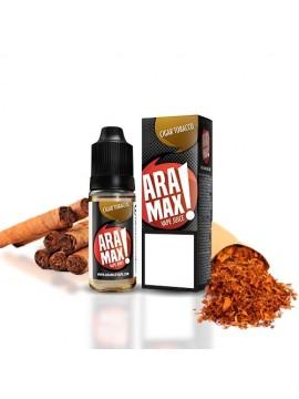 ARAMAX Cigar Tobacco 10ML