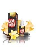 ARAMAX  VANILLA MAX 30ML