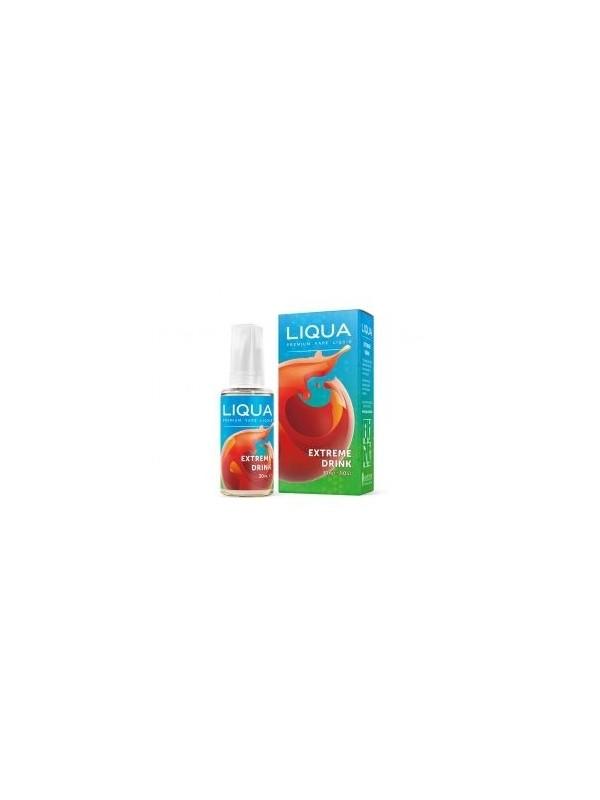 LIQUA EXTREME DRINK 30ML