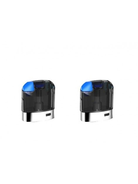 VOOPOO VFL POD de remplacement 1.2 Ohm 0.8 ml