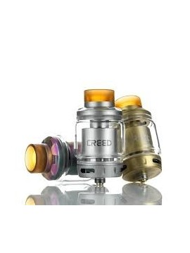 Geekvape Creed RTA Atomiseur