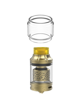 Vapefly Core RTA 4ml