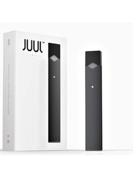 Pod Kit JUUL