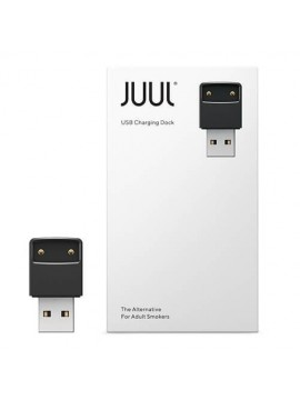 Juul chargeur usb