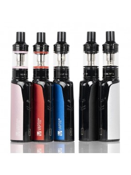 VAPTIO KIT COSMO 1500MAH 2ML