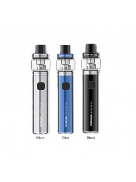 VAPORESSO KIT SKY SOLO PLUS 3000MAH 8ML