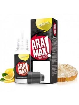 ARAMAX Lemon Pie 10ml