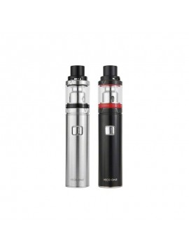 VAPORESSO VECO ONE PLUS 3300MAH