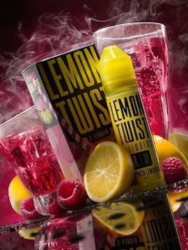lemon-twist-pink-punch-lemonade
